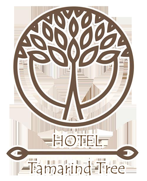 Hotel Tamarind Tree - Thissamaharamaya, Sri Lanka.
